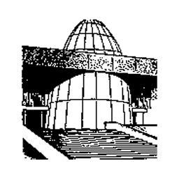 Оболочка - вид строительной конструкции